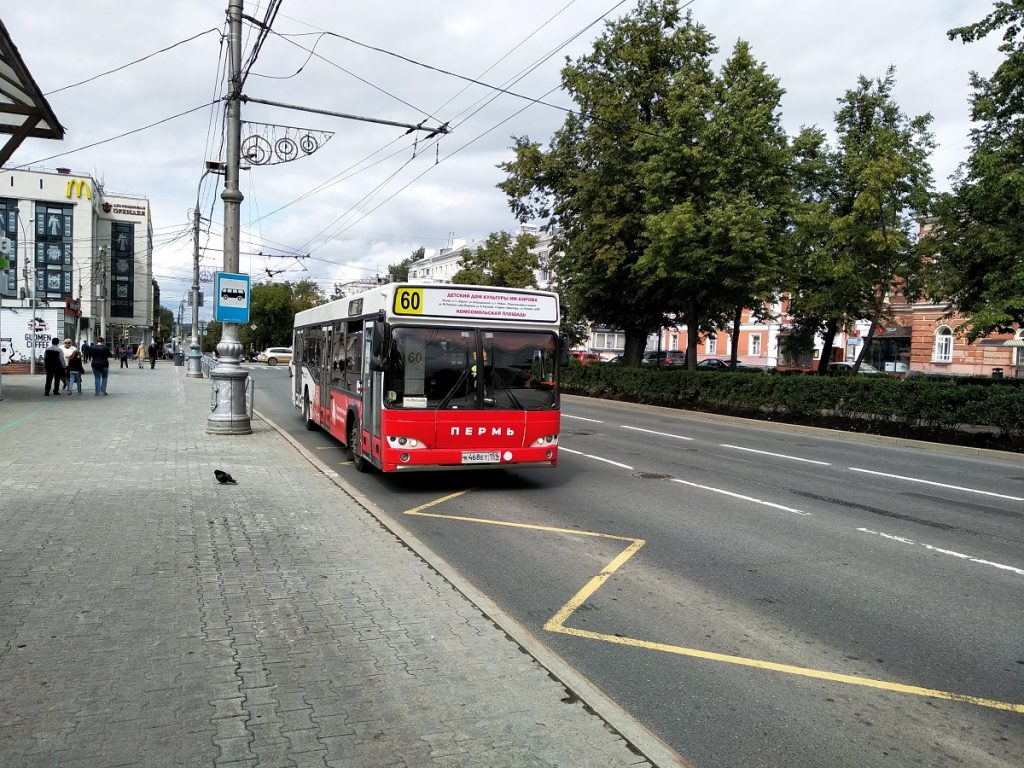 «Волгобасы» в отстое. ПГЭТ арендует автобусы на стороне