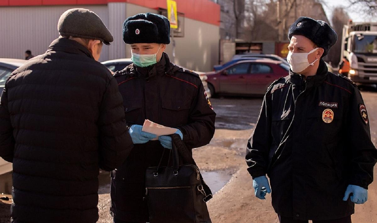 Фото: «12 канал. Новости Омска»