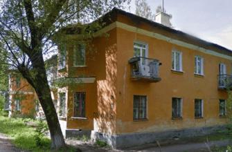 Житель Перми планирует через суд взыскать с мэрии более 2 млн рублей